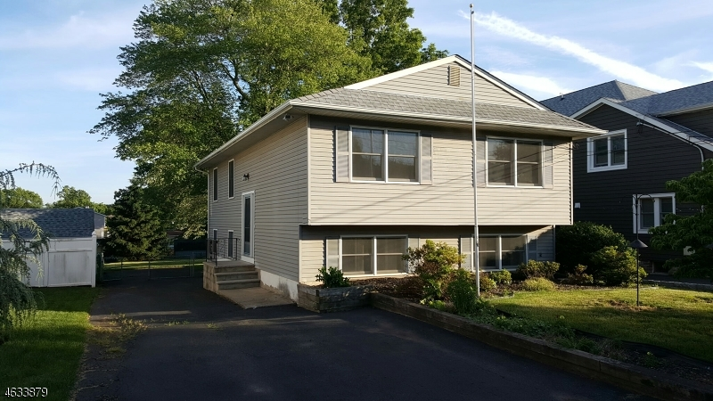 Additional photo for property listing at 81 Pine Street  Bridgewater, New Jersey 08807 États-Unis