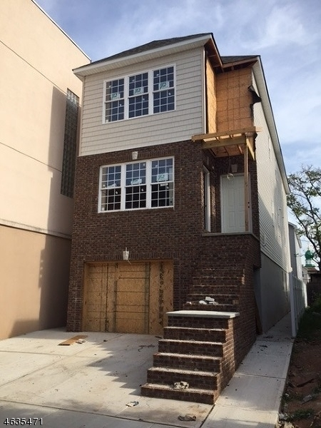 Multi-Family Home for Sale at 39 W 20th Street Bayonne, 07002 United States