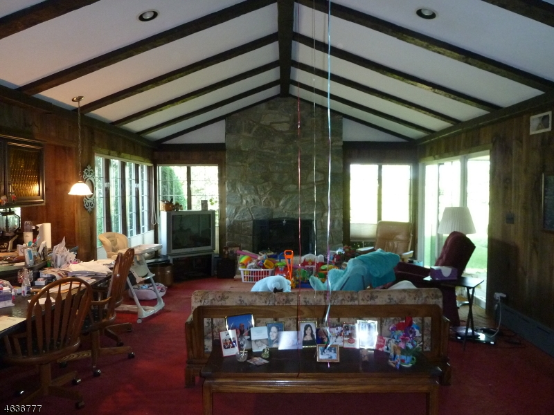 Additional photo for property listing at 555 Weston Canal Road  Somerset, New Jersey 08873 United States