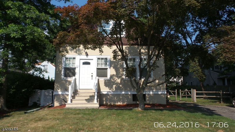 Additional photo for property listing at 20 Fulton Street  Montville, Nueva Jersey 07045 Estados Unidos