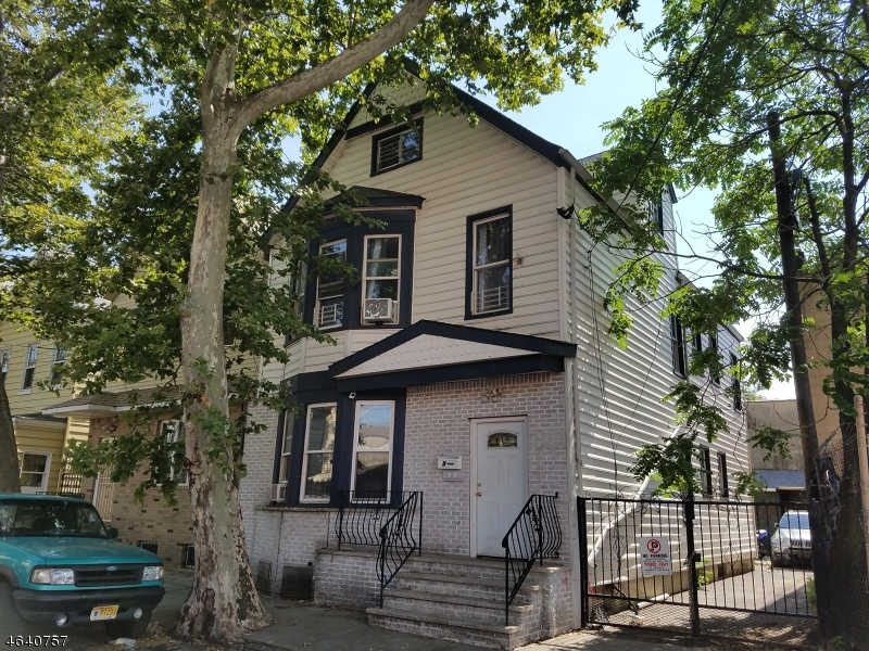 Additional photo for property listing at 9 Lentz Avenue  Newark, Nueva Jersey 07105 Estados Unidos