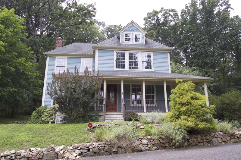 Additional photo for property listing at 64 Lake Road  Morristown, New Jersey 07960 United States