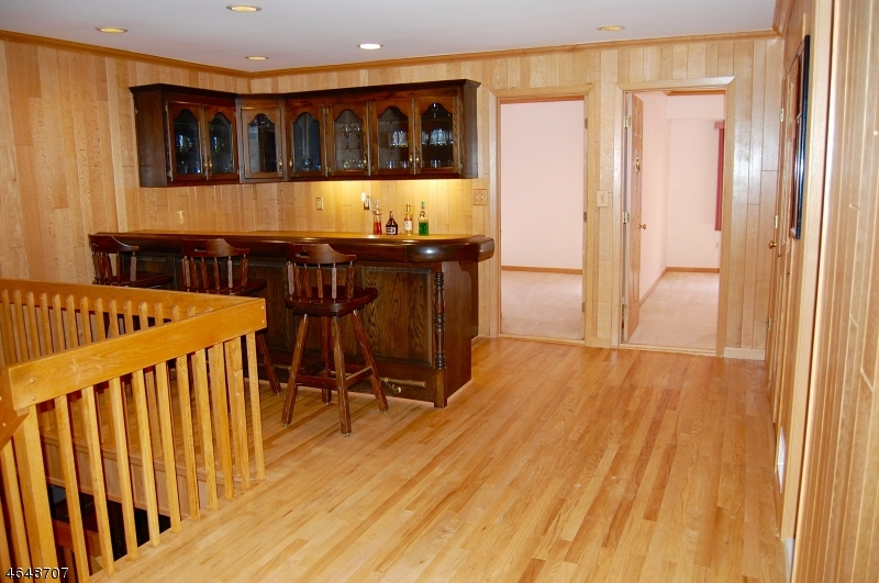 Additional photo for property listing at 50 Gabriel Drive  Montville, New Jersey 07045 United States