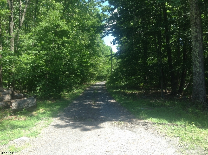 Additional photo for property listing at 79-A Mount Vernon Road  Blairstown, New Jersey 07825 United States