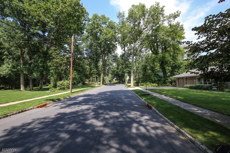 Additional photo for property listing at 50 Rowan Road  Chatham, New Jersey 07928 États-Unis
