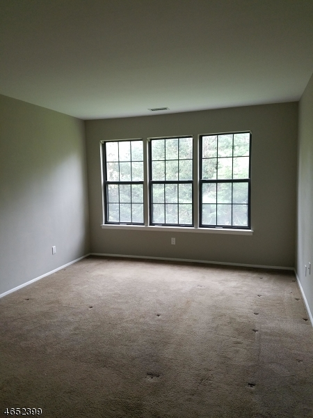 Additional photo for property listing at 11D CONCORD Road  West Milford, New Jersey 07480 United States