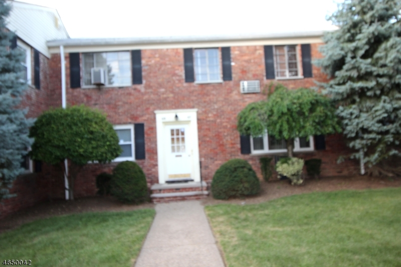 Additional photo for property listing at 71 Roseland Ave - Unit 68  Caldwell, New Jersey 07006 United States
