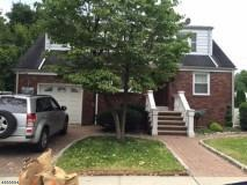 Additional photo for property listing at 3-5 ACME Street  Belleville, Nueva Jersey 07109 Estados Unidos