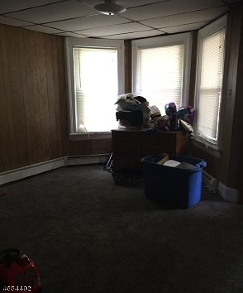 Additional photo for property listing at Address Not Available  Paterson, Nueva Jersey 07522 Estados Unidos