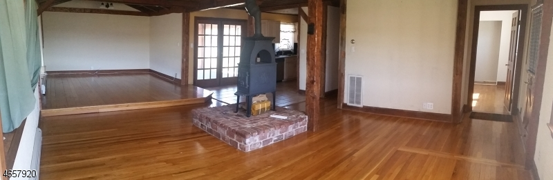 Additional photo for property listing at 176 Jacksonville Road  Pompton Plains, New Jersey 07444 États-Unis