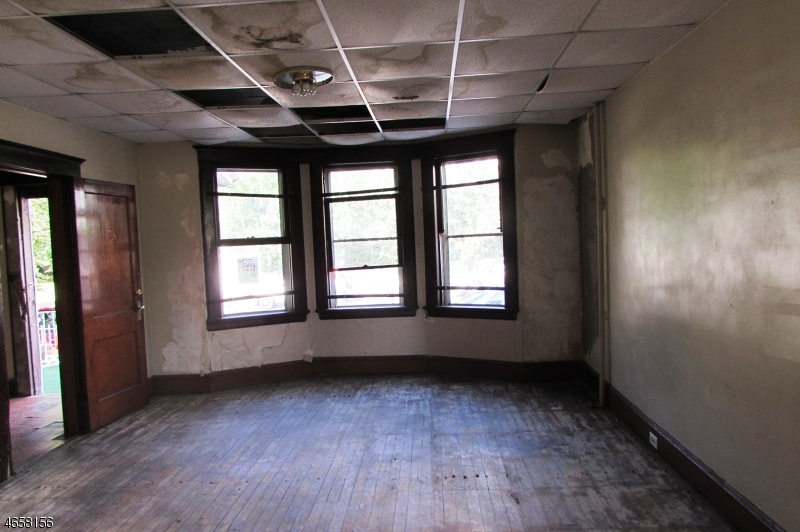 Additional photo for property listing at 165-167 TEMPLE Street  Paterson, New Jersey 07522 United States