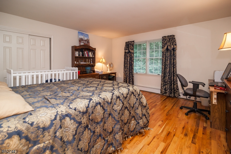 Additional photo for property listing at 21 Chelsea Drive  Randolph, New Jersey 07869 États-Unis
