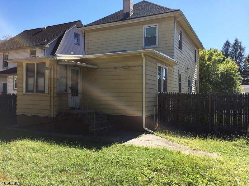 Additional photo for property listing at 21 Wetmore Avenue  Maplewood, Нью-Джерси 07040 Соединенные Штаты