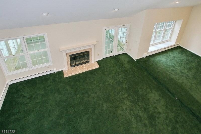 Additional photo for property listing at 22 Dexter Dr S  Basking Ridge, New Jersey 07920 United States