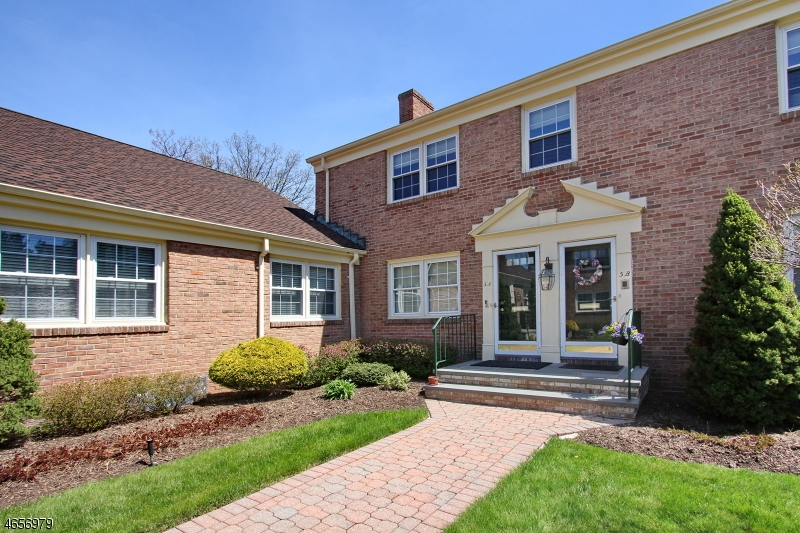 Additional photo for property listing at 224 Prospect Street  Westfield, New Jersey 07090 United States