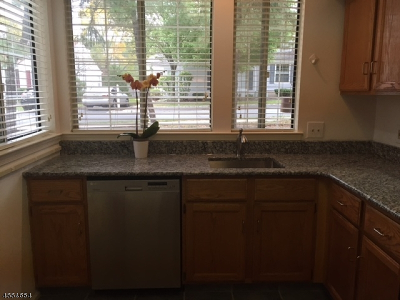 Additional photo for property listing at 93 Birchwood Road  Bedminster, New Jersey 07921 United States