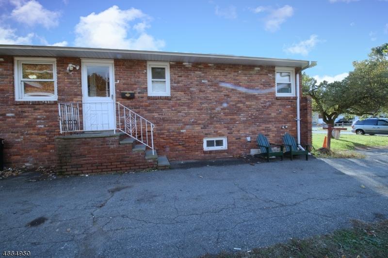 Maison unifamiliale pour l à louer à 9 Belvedere Avenue Wanaque, New Jersey 07465 États-Unis