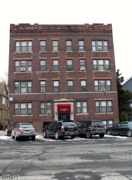 独户住宅 为 出租 在 7306 Park Avenue 北伯根, 新泽西州 07047 美国