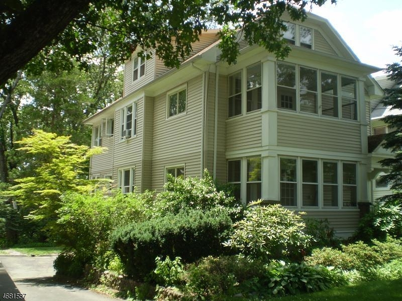 Multi-Family Home for Sale at 134 Highland Avenue Midland Park, New Jersey 07432 United States