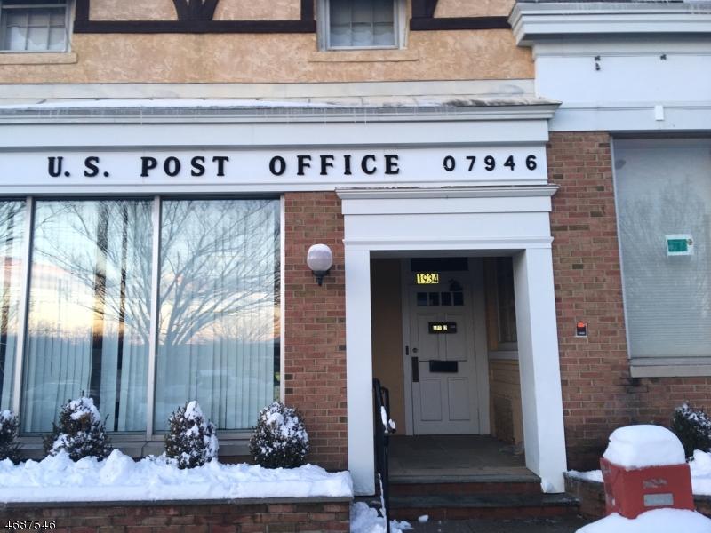 Maison unifamiliale pour l à louer à 1934 Long Hill Road Millington, New Jersey 07946 États-Unis