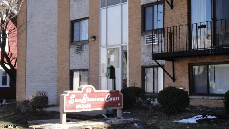 Maison unifamiliale pour l à louer à 52 Cottage St 2H South Orange, New Jersey 07079 États-Unis