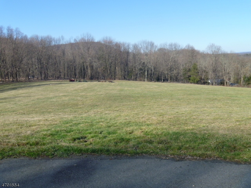 Additional photo for property listing at 173 State Park Road  Blairstown, New Jersey 07825 États-Unis