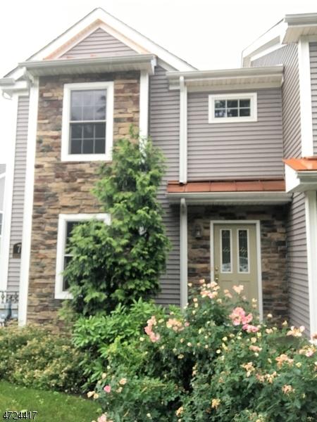 Casa Unifamiliar por un Alquiler en Address Not Available River Edge, Nueva Jersey 07661 Estados Unidos
