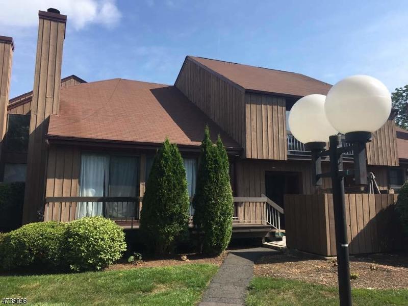 独户住宅 为 出租 在 117 Bluebird Dr, 1C 希尔斯堡, 新泽西州 08844 美国