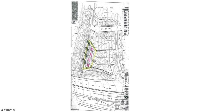 土地 为 销售 在 WALKER Avenue Union, 新泽西州 07088 美国