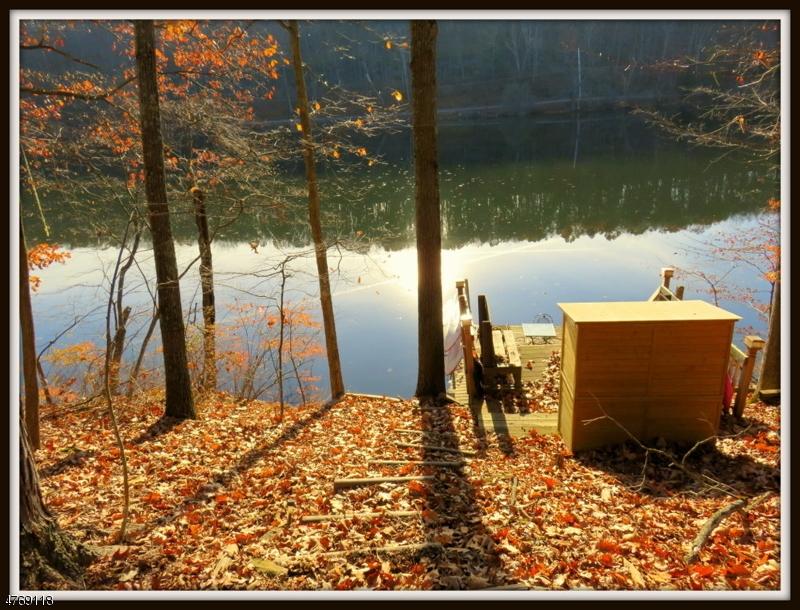 Eensgezinswoning voor Verkoop een t 904 Ridge Road Stillwater, New Jersey 07860 Verenigde Staten