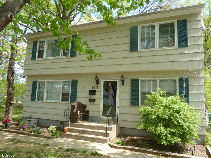 Multi-Family Home for Sale at Address Not Available South Bound Brook, New Jersey 08880 United States