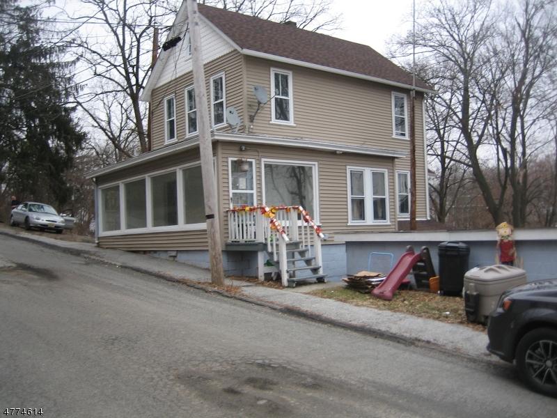Maison unifamiliale pour l à louer à 10 Harrison Street Sussex, New Jersey 07461 États-Unis