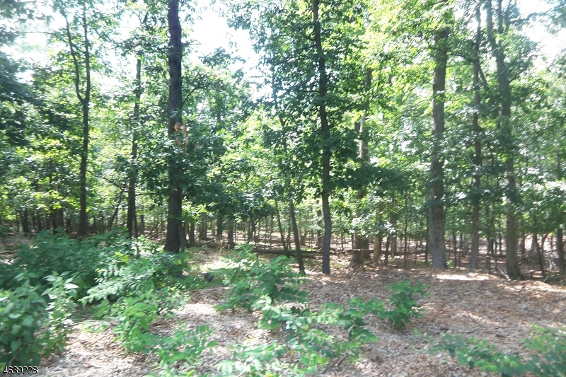 Land for Sale at 25 CLUB WAY Cedar Grove, New Jersey 07009 United States