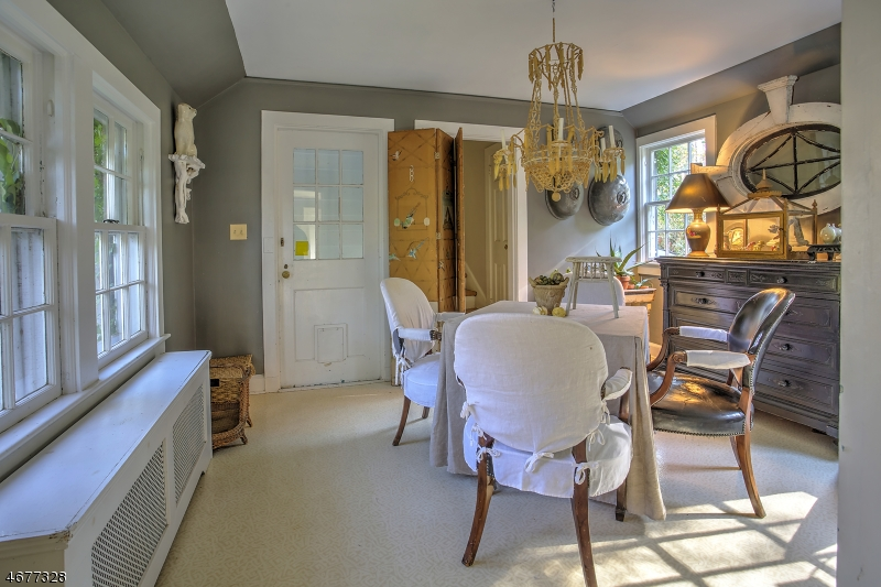 Additional photo for property listing at 80 Holland Road  Peapack Gladstone, Нью-Джерси 07931 Соединенные Штаты
