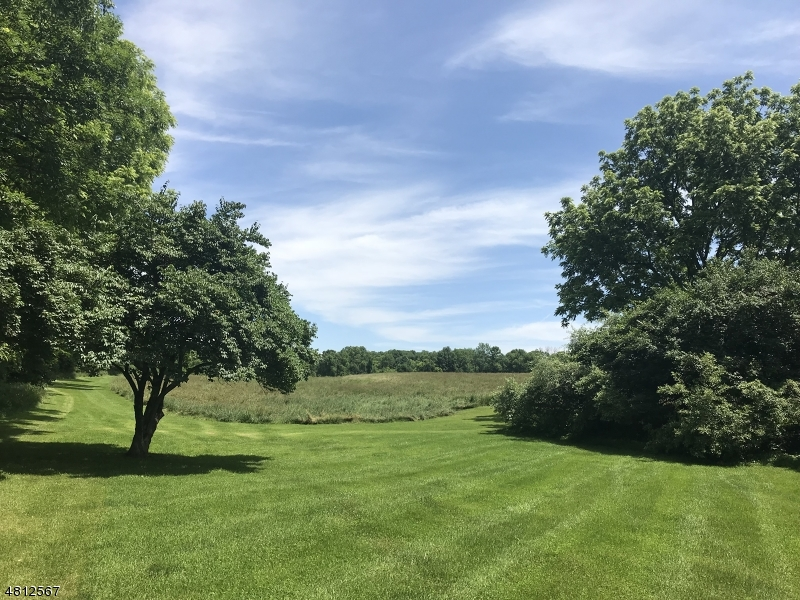 Land for Sale at 73 PEQUEST RD L Green Township, New Jersey 07821 United States