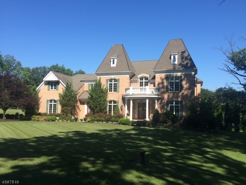 Single Family Home for Sale at Union, New Jersey 08867 United States