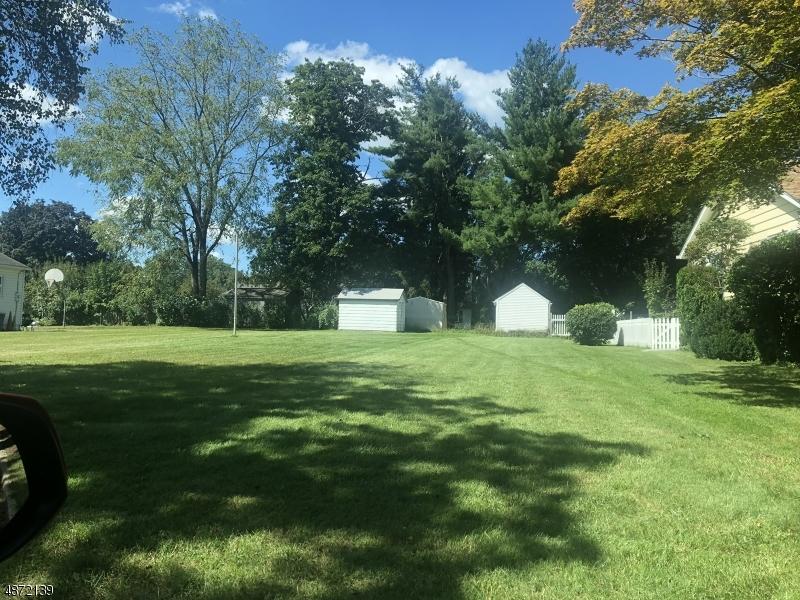 Propriété pour l Vente à Hackettstown, New Jersey 07840 États-Unis
