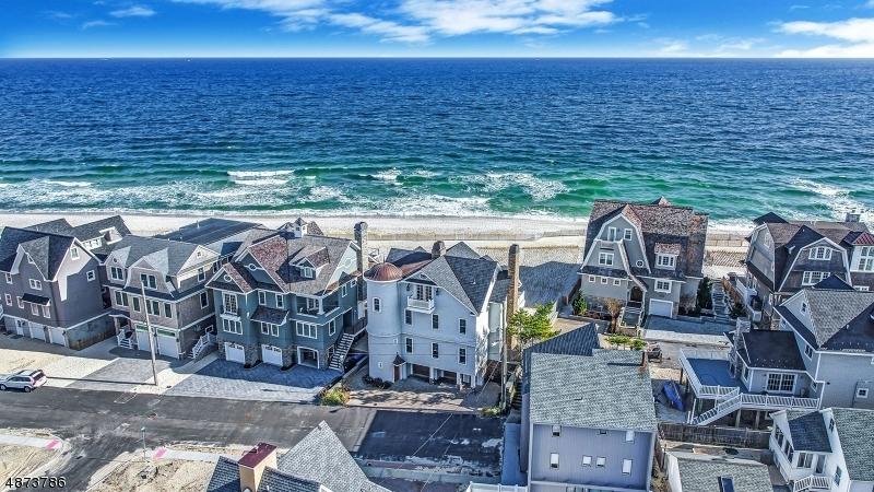 Single Family Homes per Vendita alle ore Brick, New Jersey 08738 Stati Uniti