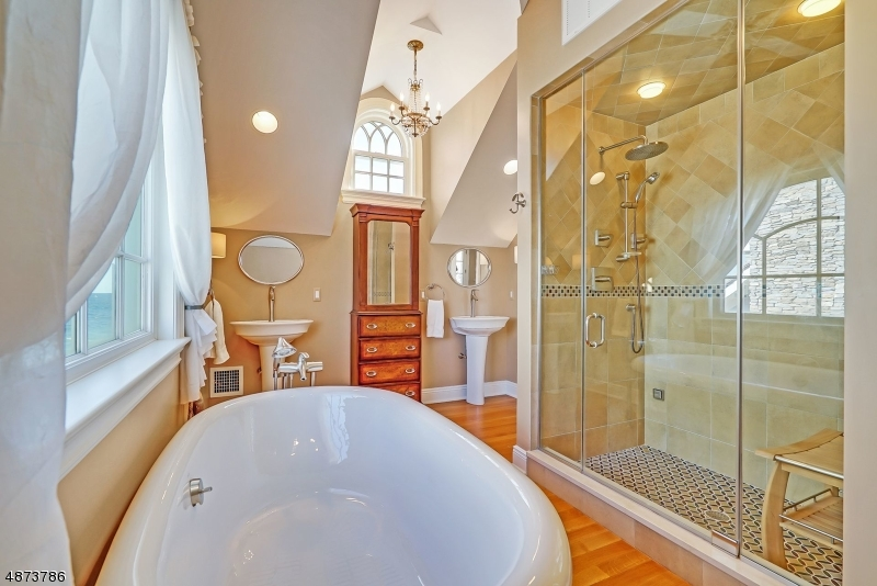 Additional photo for property listing at  布里克, 新泽西州 08738 美国