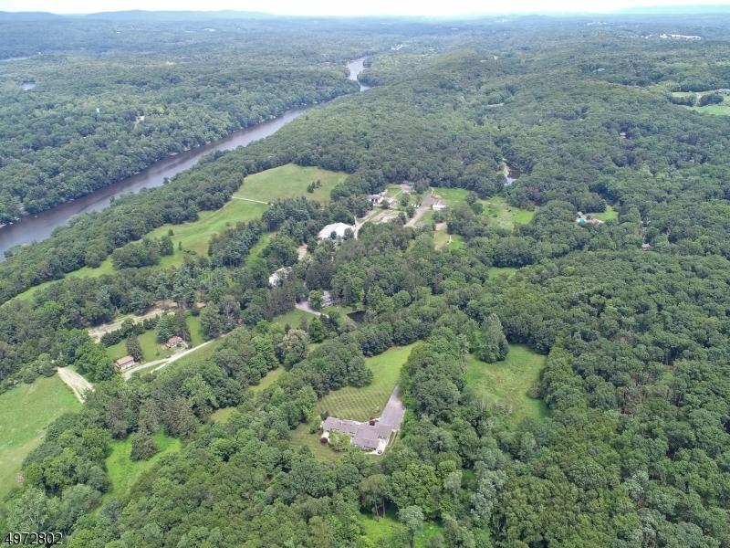 Property للـ Sale في Fredon, New Jersey 07860 United States
