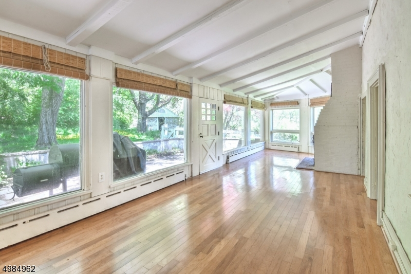 Additional photo for property listing at  Mansfield, 新泽西州 07863 美国