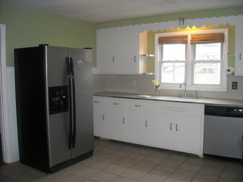 Additional photo for property listing at 15 Harrison Avenue  North Plainfield, Нью-Джерси 07060 Соединенные Штаты