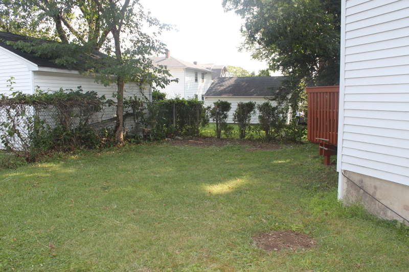 Additional photo for property listing at 16 Valentine Rd, (18)  Bloomfield, New Jersey 07003 United States