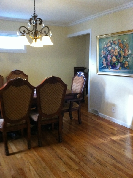 Additional photo for property listing at 22 Long Valley Road  Lodi, Нью-Джерси 07644 Соединенные Штаты