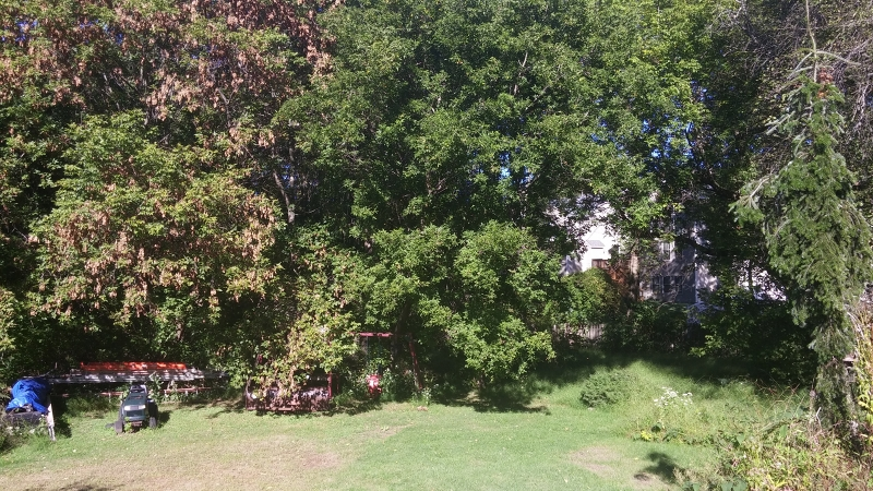 Additional photo for property listing at 644 Willow Grove Street  Hackettstown, New Jersey 07840 États-Unis