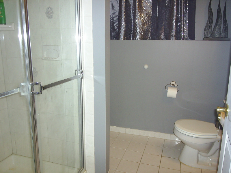 Additional photo for property listing at 5 OAK POINT Drive  Hamburg, Нью-Джерси 07419 Соединенные Штаты
