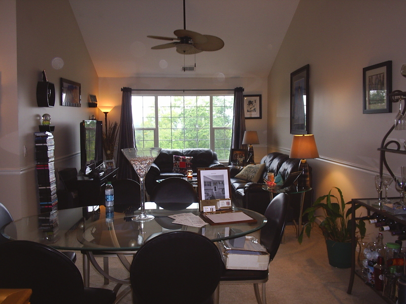Additional photo for property listing at 5 OAK POINT Drive  Hamburg, New Jersey 07419 États-Unis