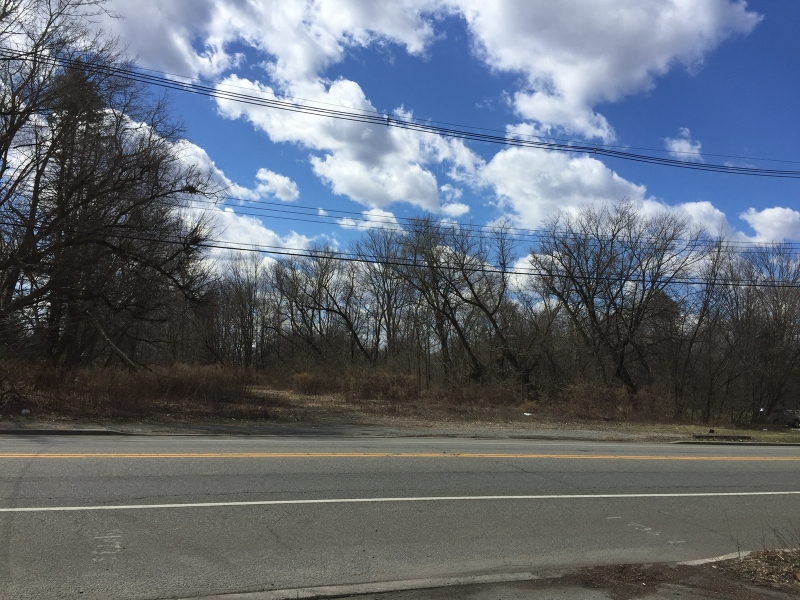 Land for Sale at 23 ROUTE 46 Hackettstown, New Jersey 07840 United States