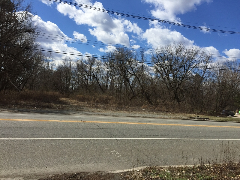 Additional photo for property listing at 23 ROUTE 46  Hackettstown, New Jersey 07840 United States