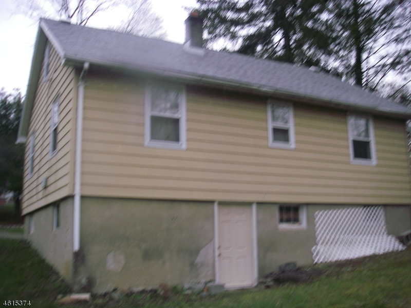 Additional photo for property listing at 29 Smith Lane  Wayne, New Jersey 07470 États-Unis